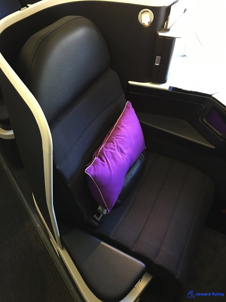 VA694 Seat 2.jpg