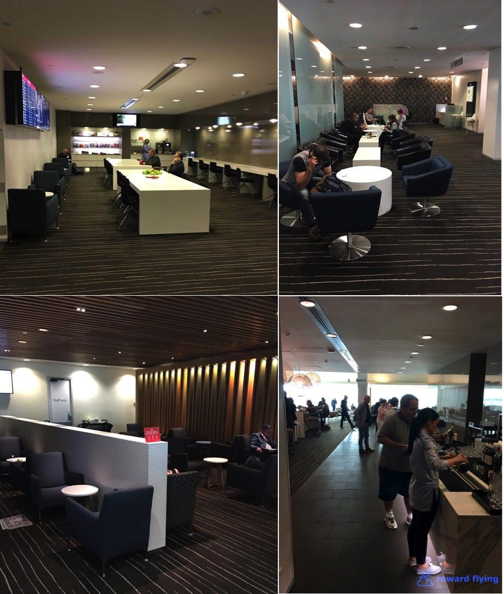 Lounge Composite - QF.jpg