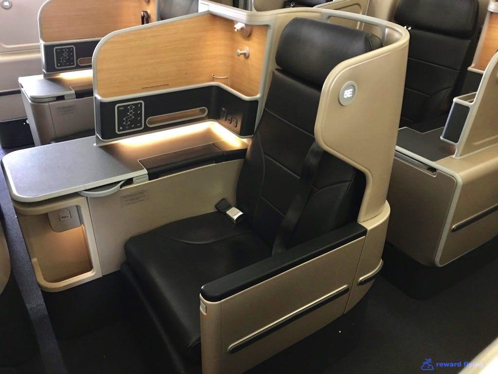Seat 2 - QF.jpg