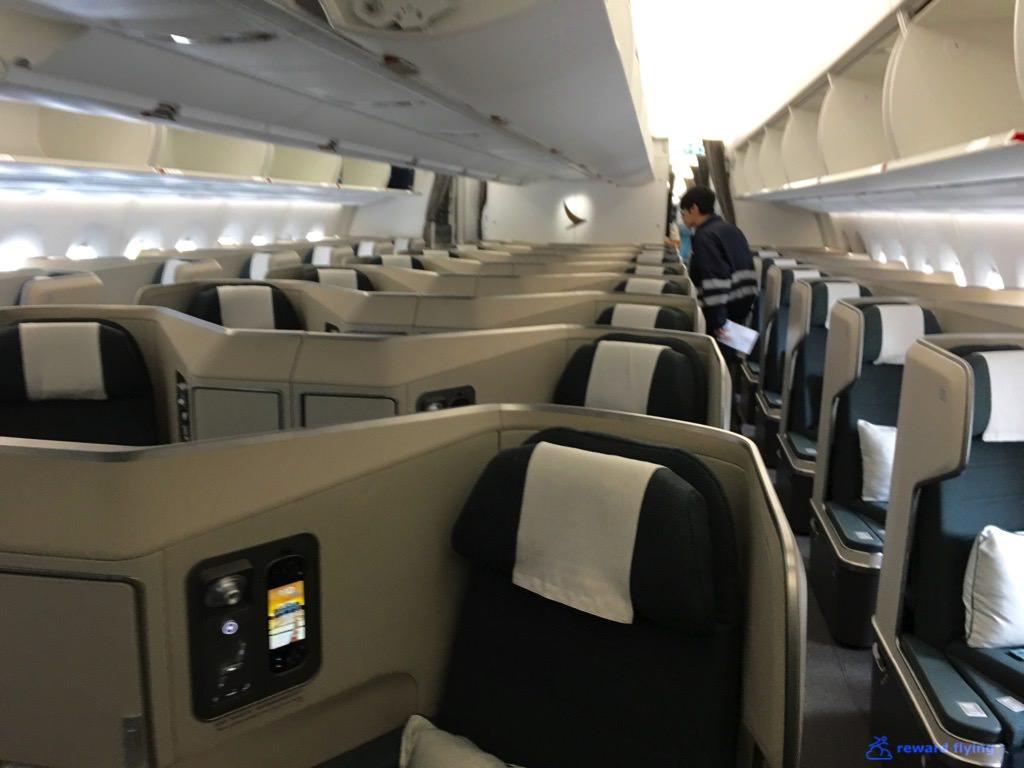 CX494 Cabin 1.jpg