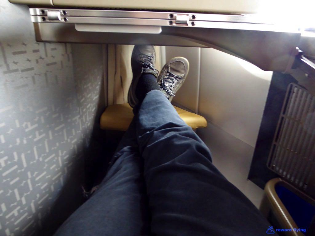 CI641 Seat Footwell 2.jpg