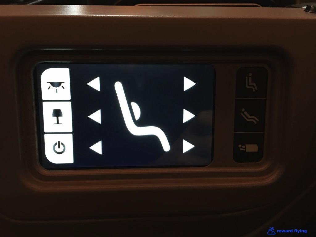 CI641 Seat Acc 2.jpg