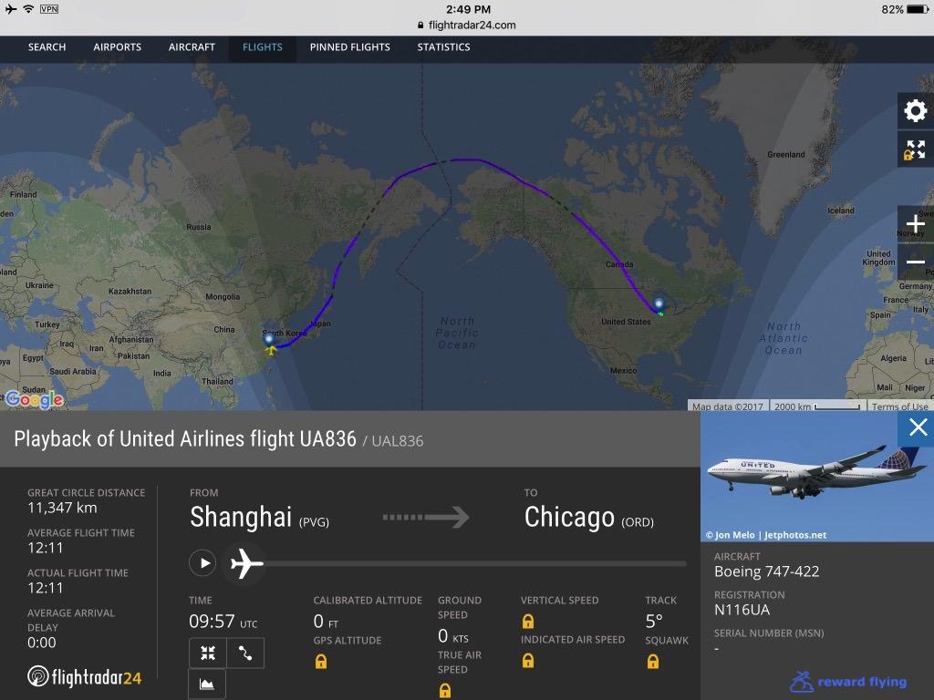 UA836 Flight Path.jpg