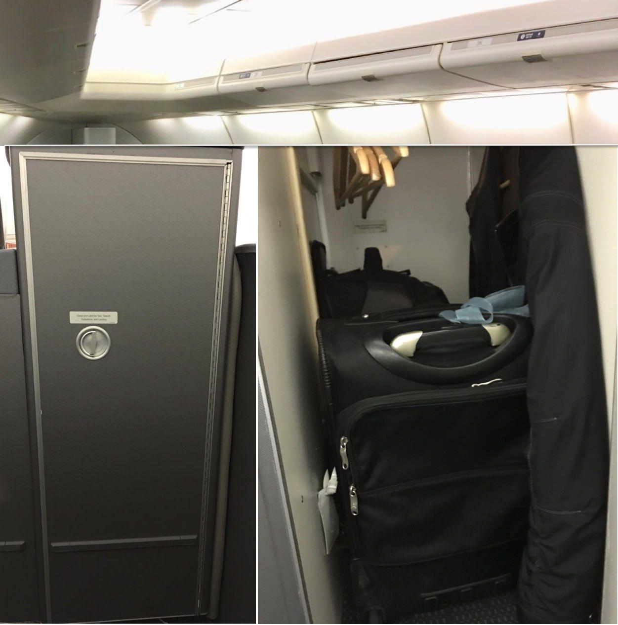 UA836 Cabin Storage composite.jpg