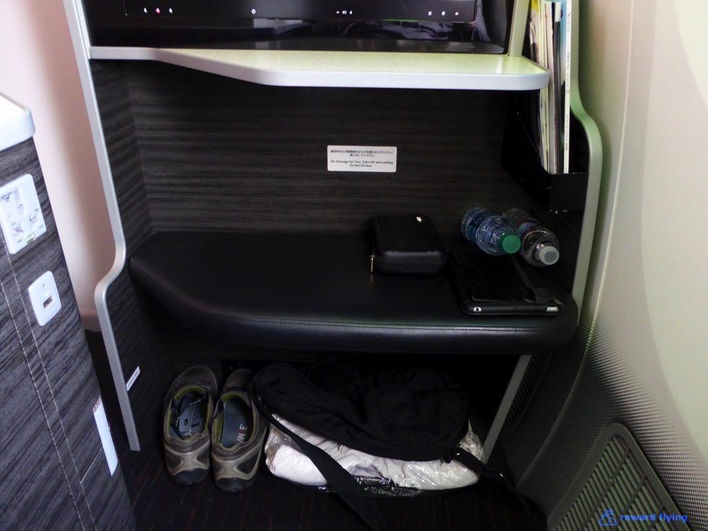 JL11 Seat Acc Ottoman 2.jpg