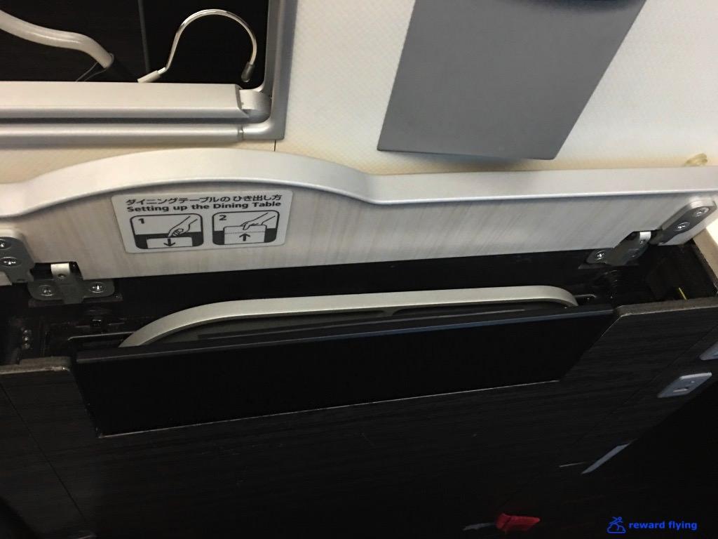 JL11 Seat Acc Tray 1.jpg