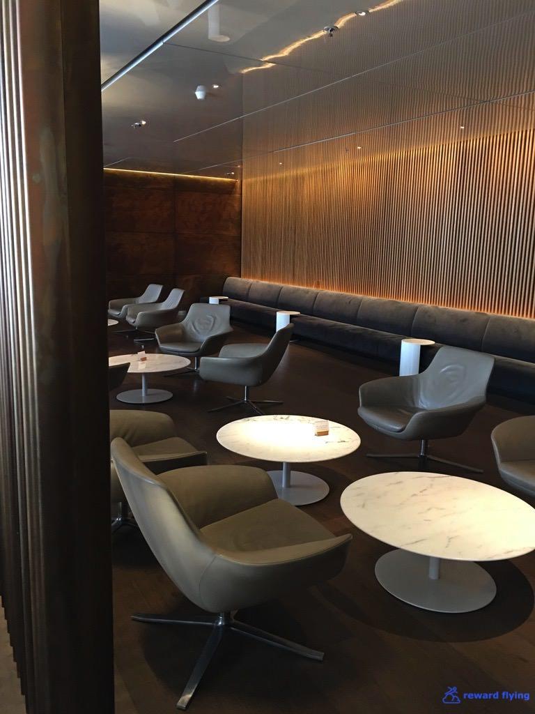 CX494 Lounge 2.jpg