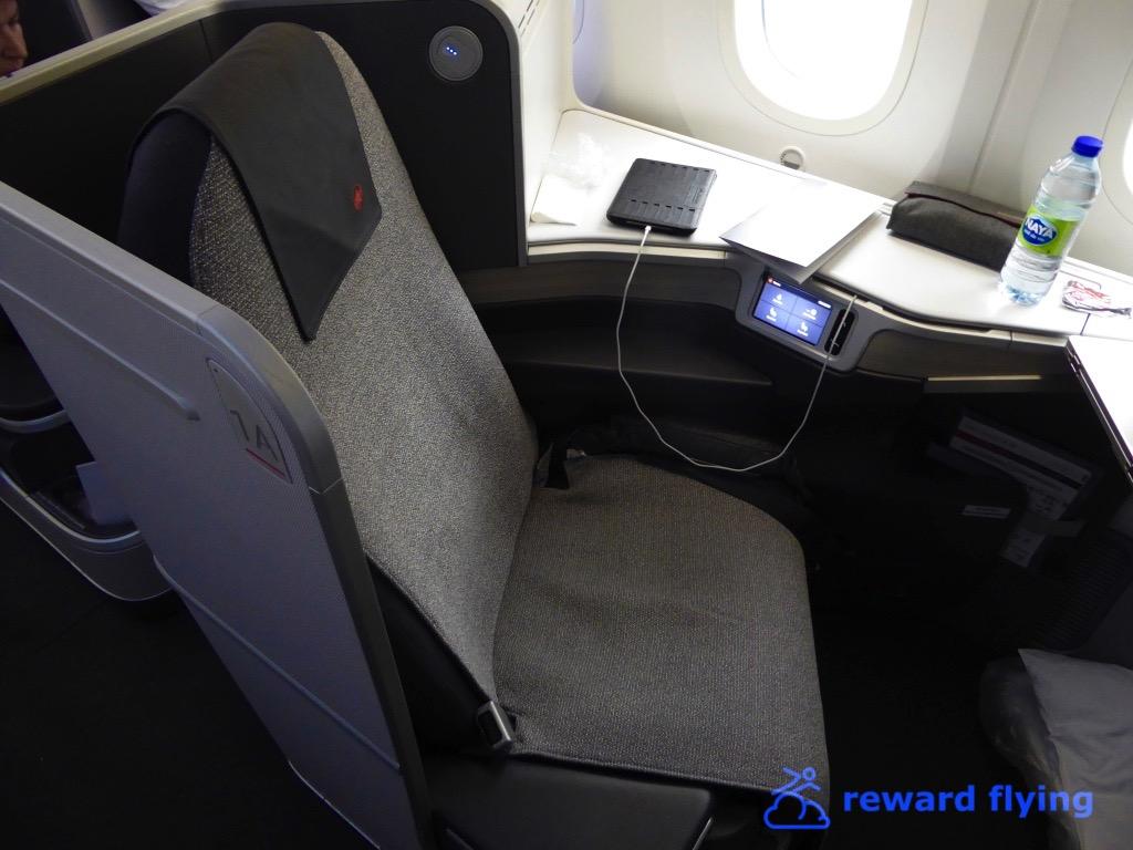 AC6 Seat 1.jpg