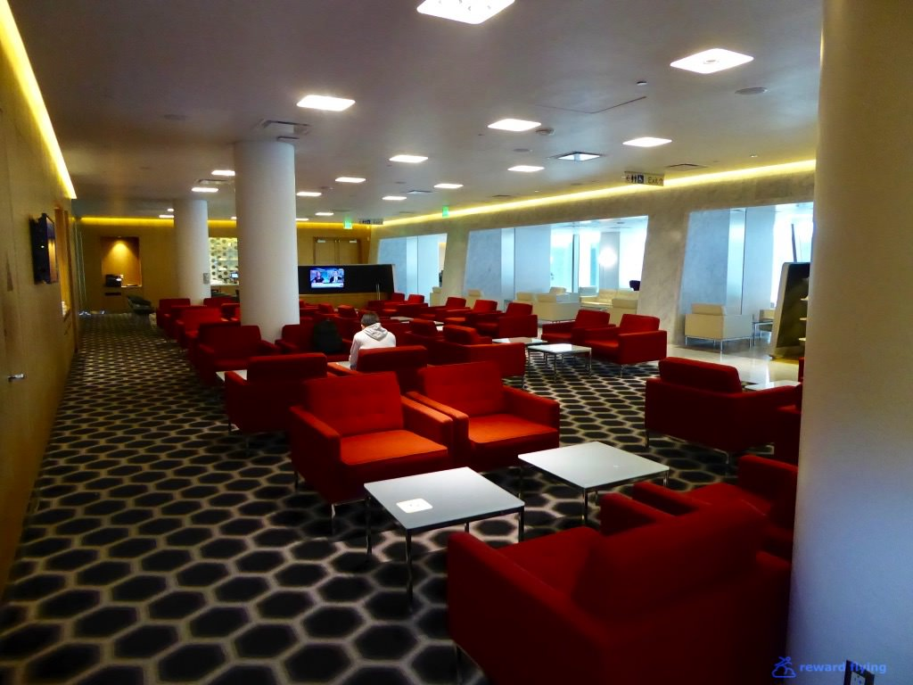 JL61 Lounge Room 3.jpg