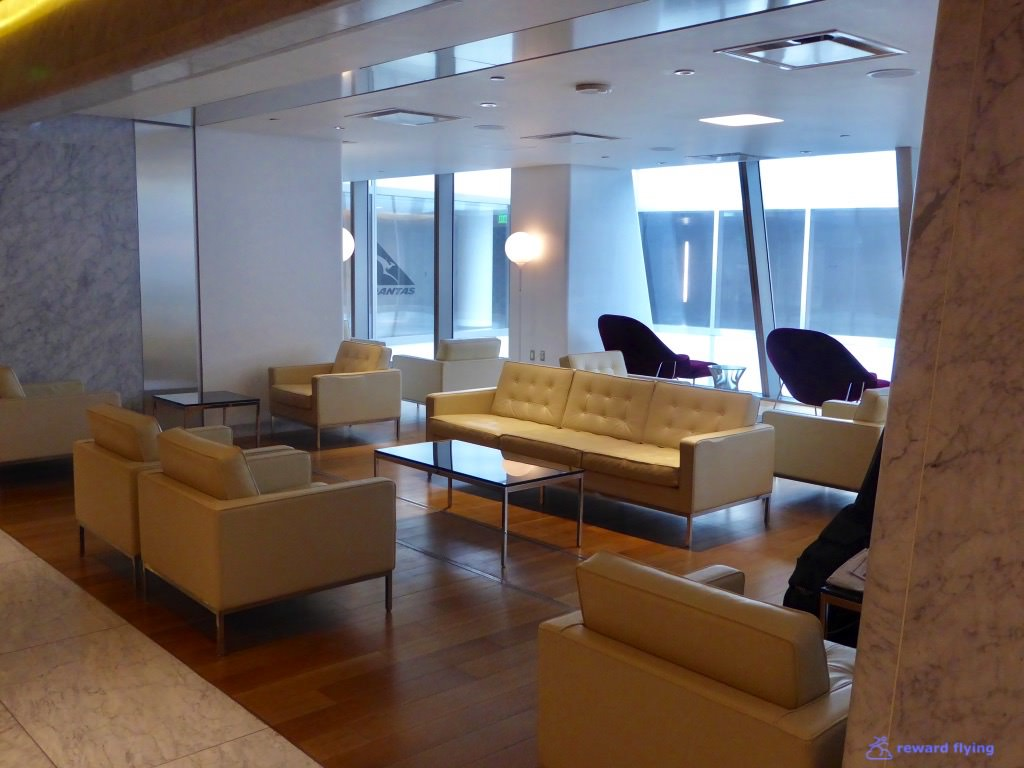 JL61 Lounge Room 2.jpg