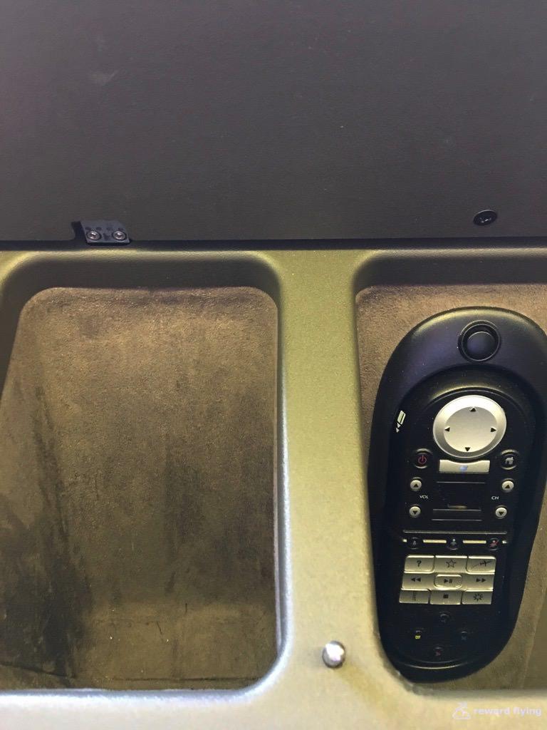 JL61 Seat Storage 5.jpg
