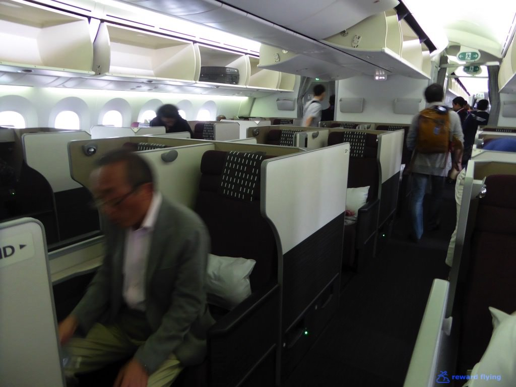 JL749 Cabin 3.jpg