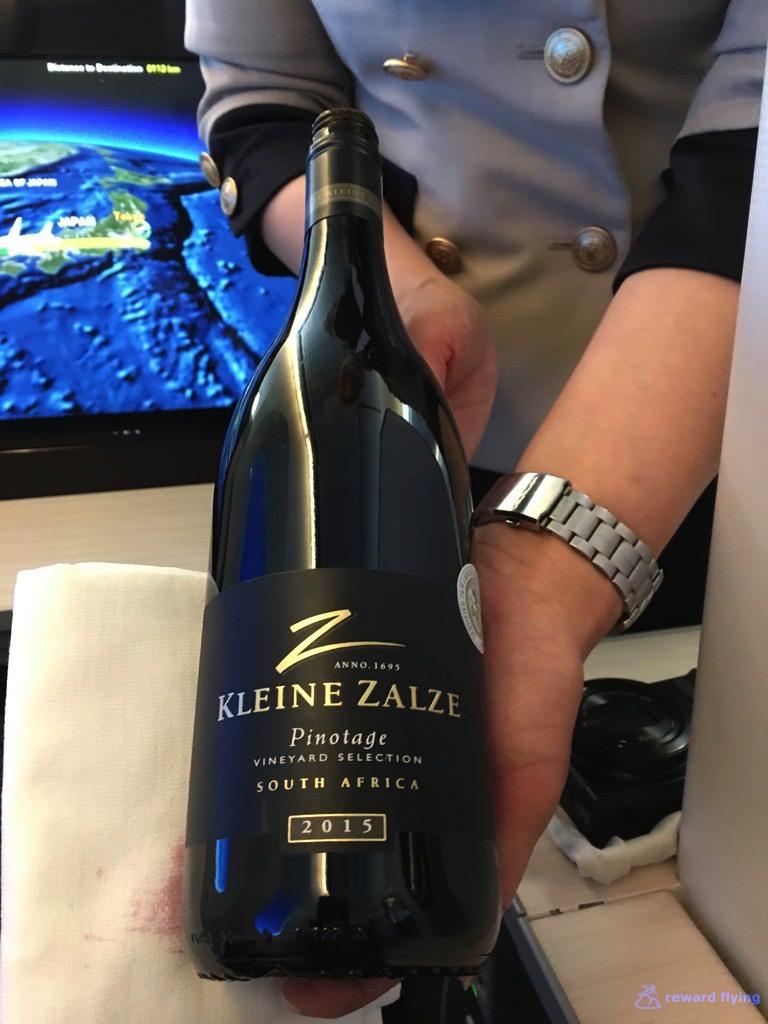 JL749 Food Wine 1.jpg