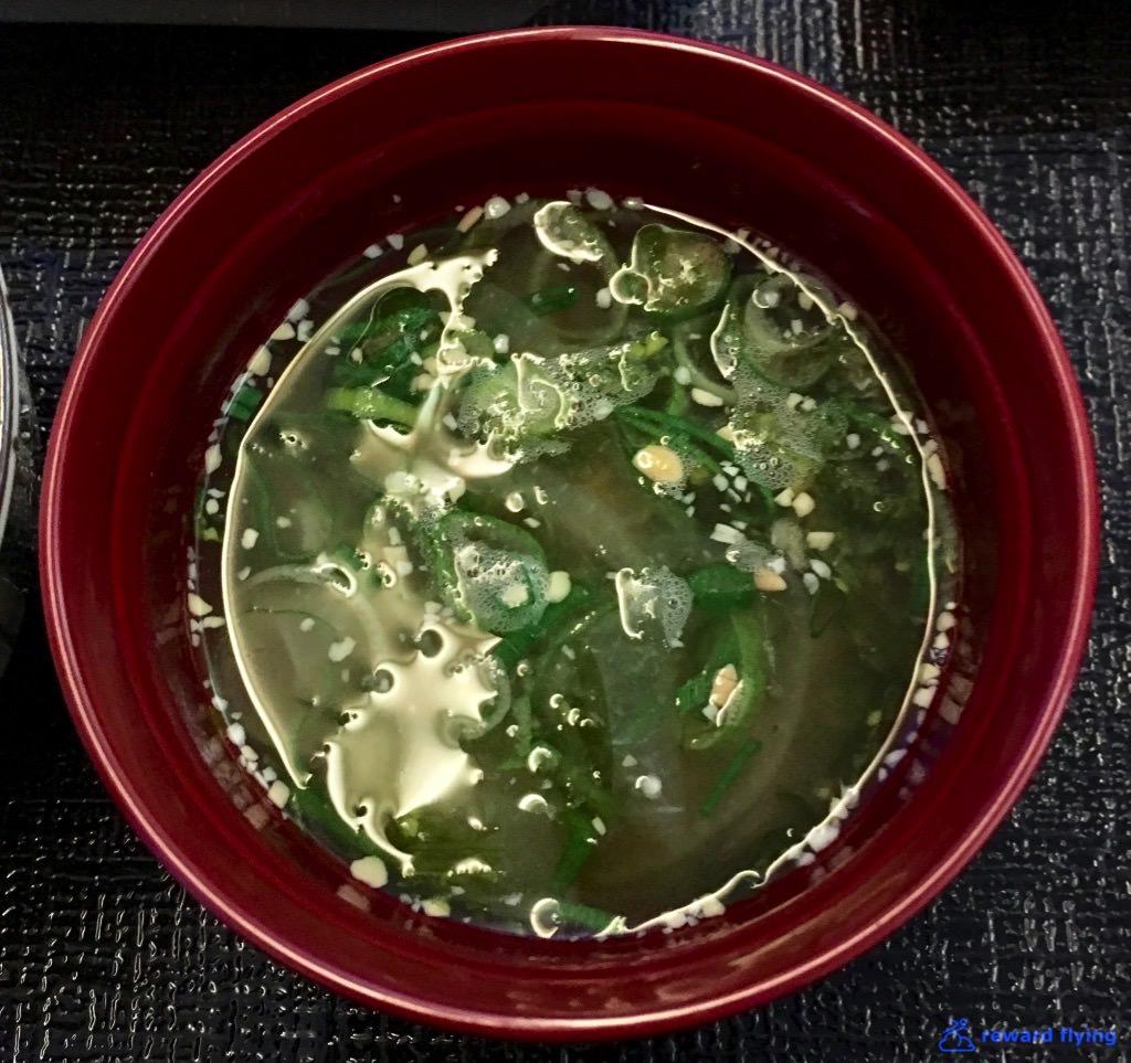 JL749 Food Miso Soup.jpg