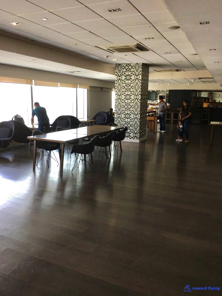 VS301 Hotel 6.jpg