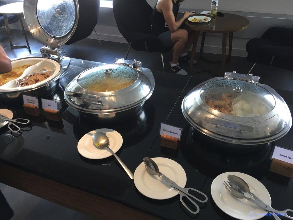 VS301 Lounge Food 2.jpg