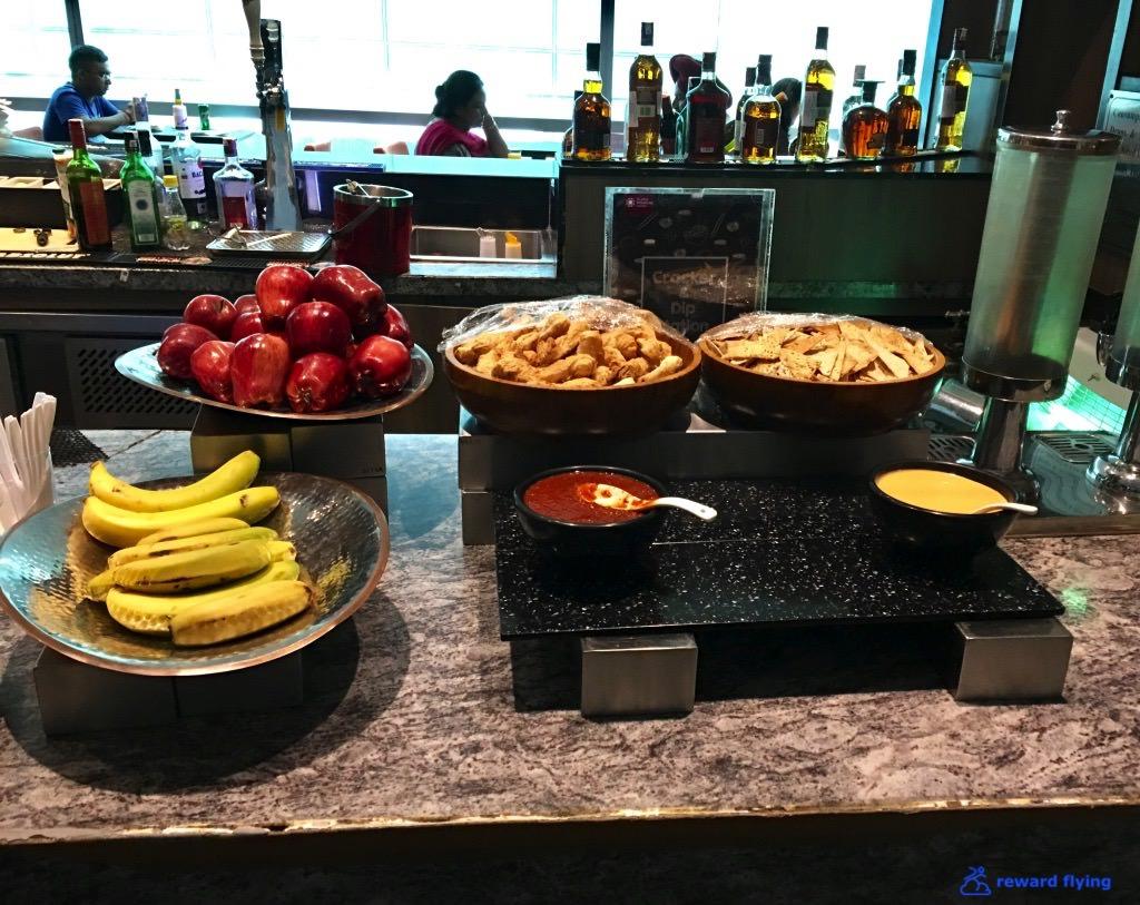 VS301 Lounge Food 8.jpg