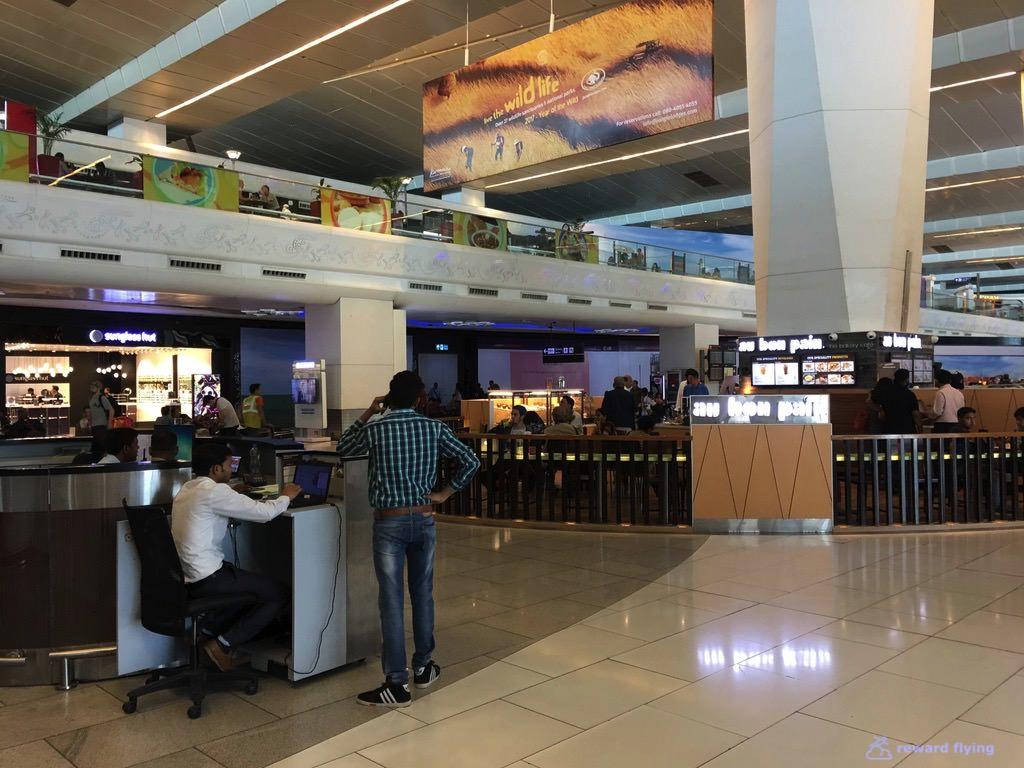 VS301 Airport 1.jpg
