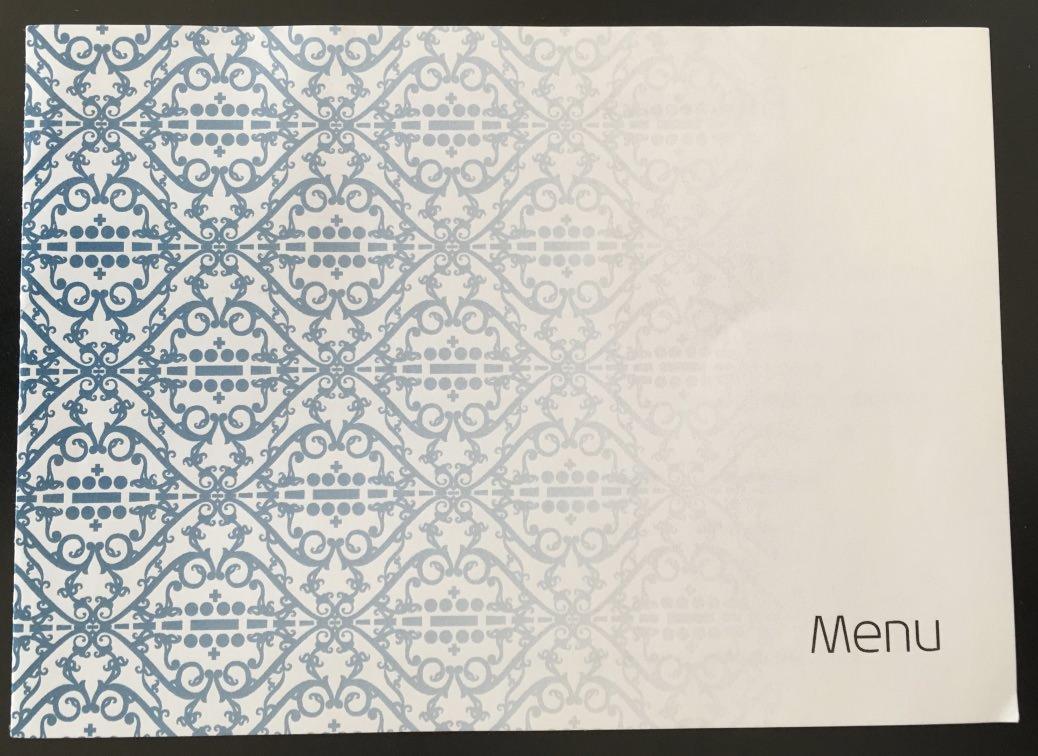 KLM1028 Menu Cover.jpg