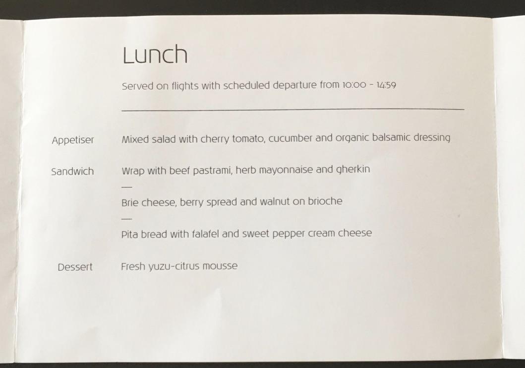 KLM1028 Menu Food Lunch.jpg