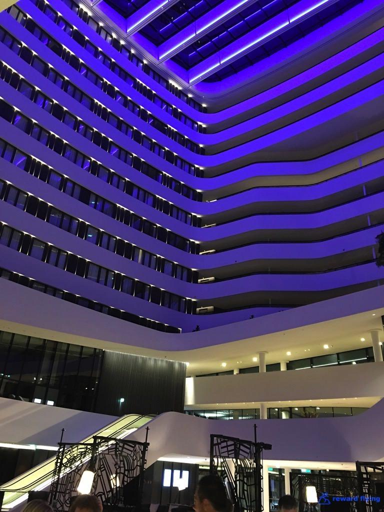 LH993 Hotel 1.jpg