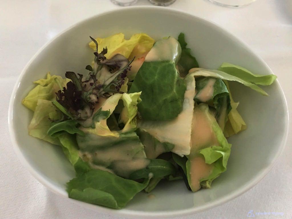 LH432 Food Salad 2.jpg
