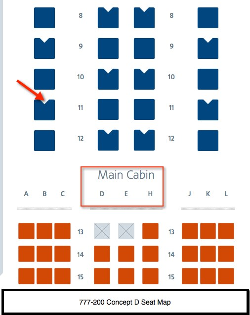 AA 777-2 Seat Map CD.jpg