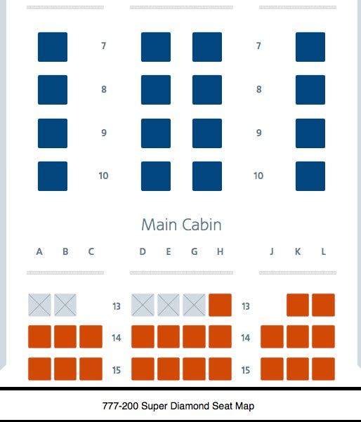 AA 777-2 Seat Map SD.jpg