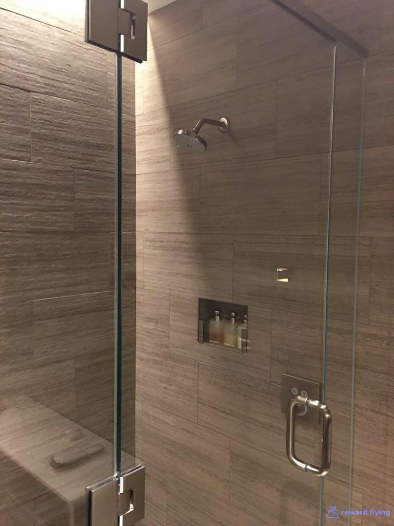 ORD PL Spa Shower 3.jpg