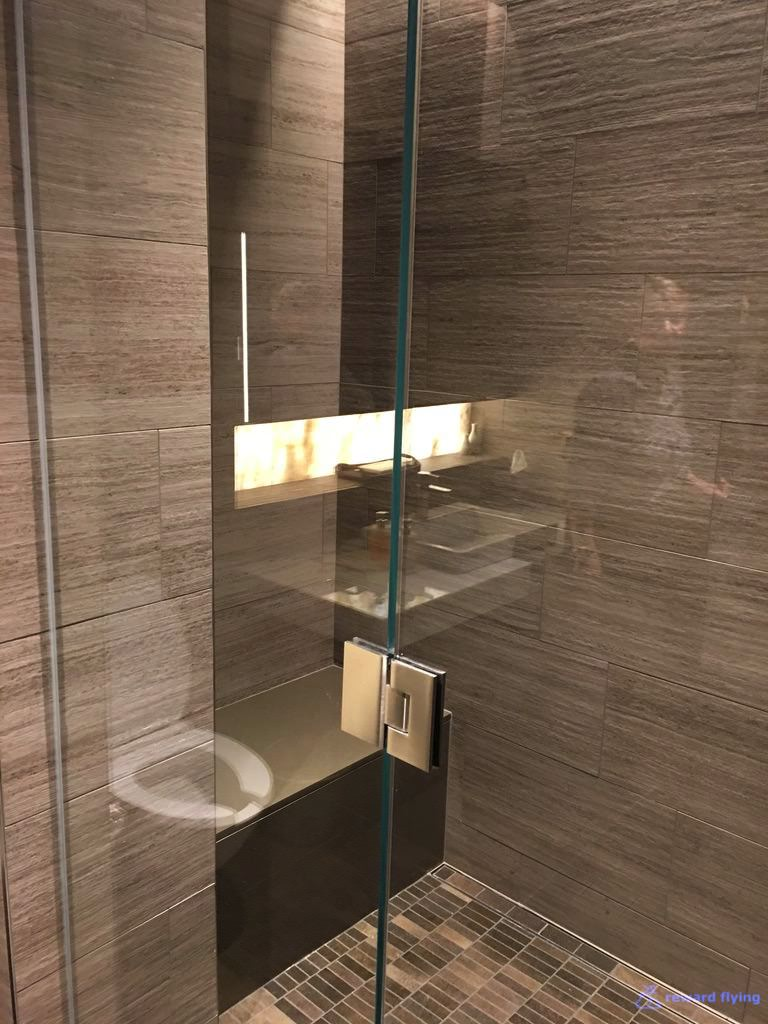 ORD PL Spa Shower 2.jpg