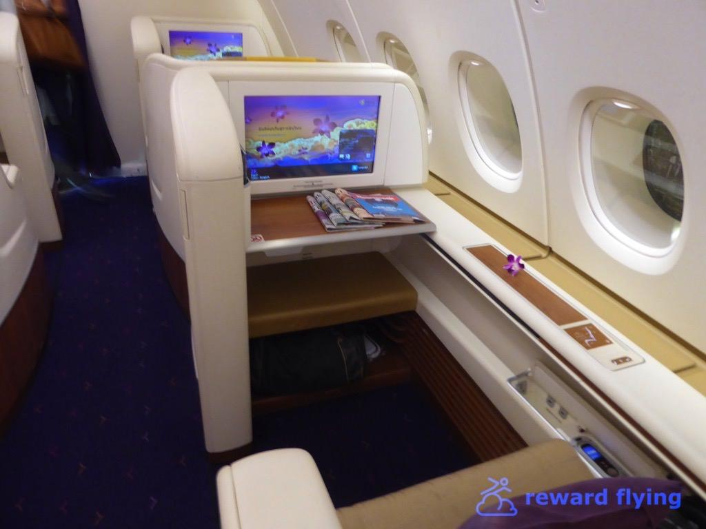 TG677 Seat 3.jpg