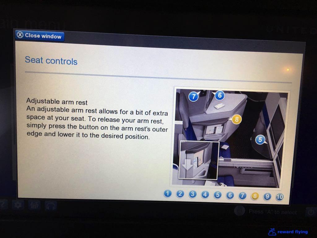 UA794 IFE Seat - 8.jpg