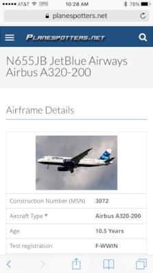 B6906 Aircraft.jpg