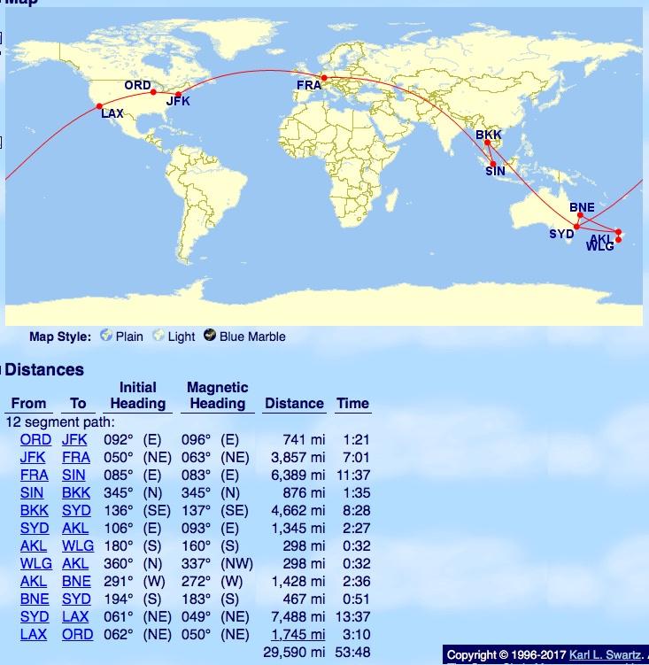 Trip Map.jpg