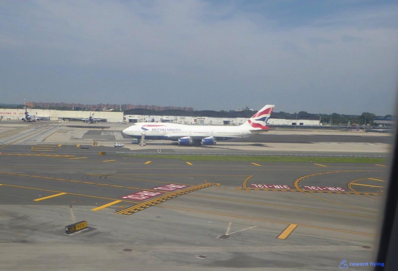 B6906 Scenic JFK BA.jpg