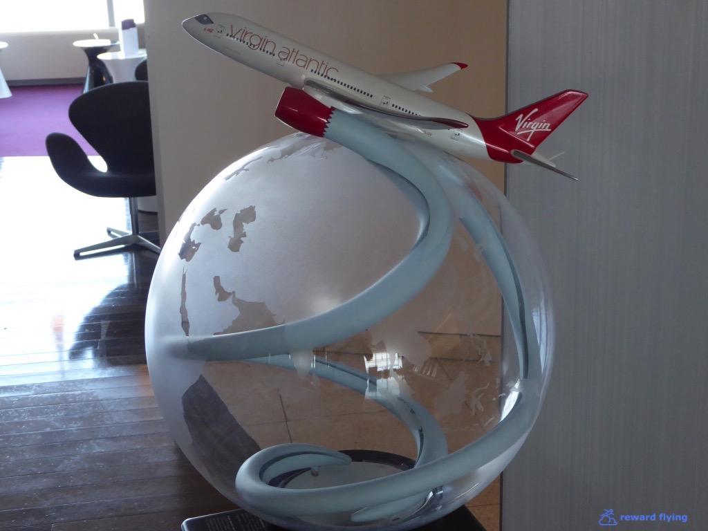 JFKVSL Model plane.jpg