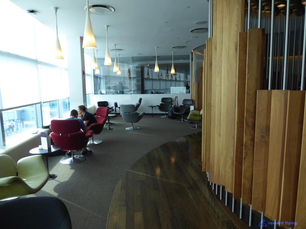 JFKVSL Room 16.jpg