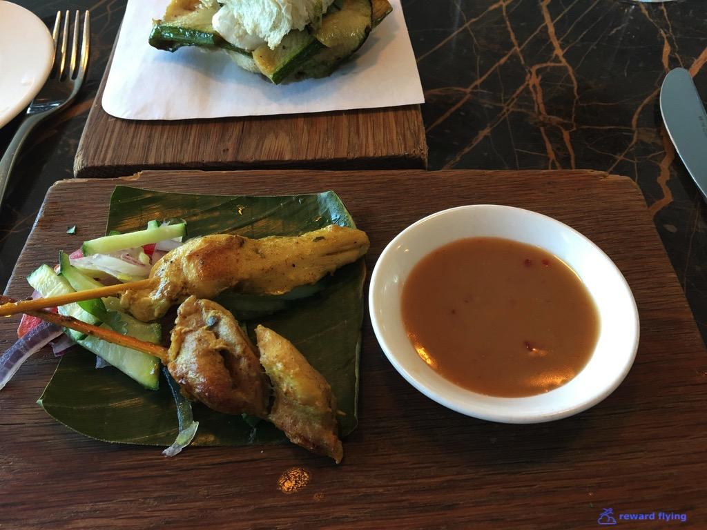 JFKVSL Food 2C.jpg