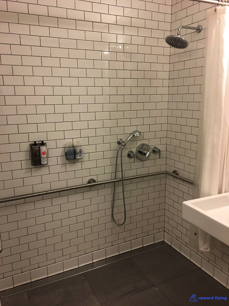 JFKVSL Shower 2.jpg