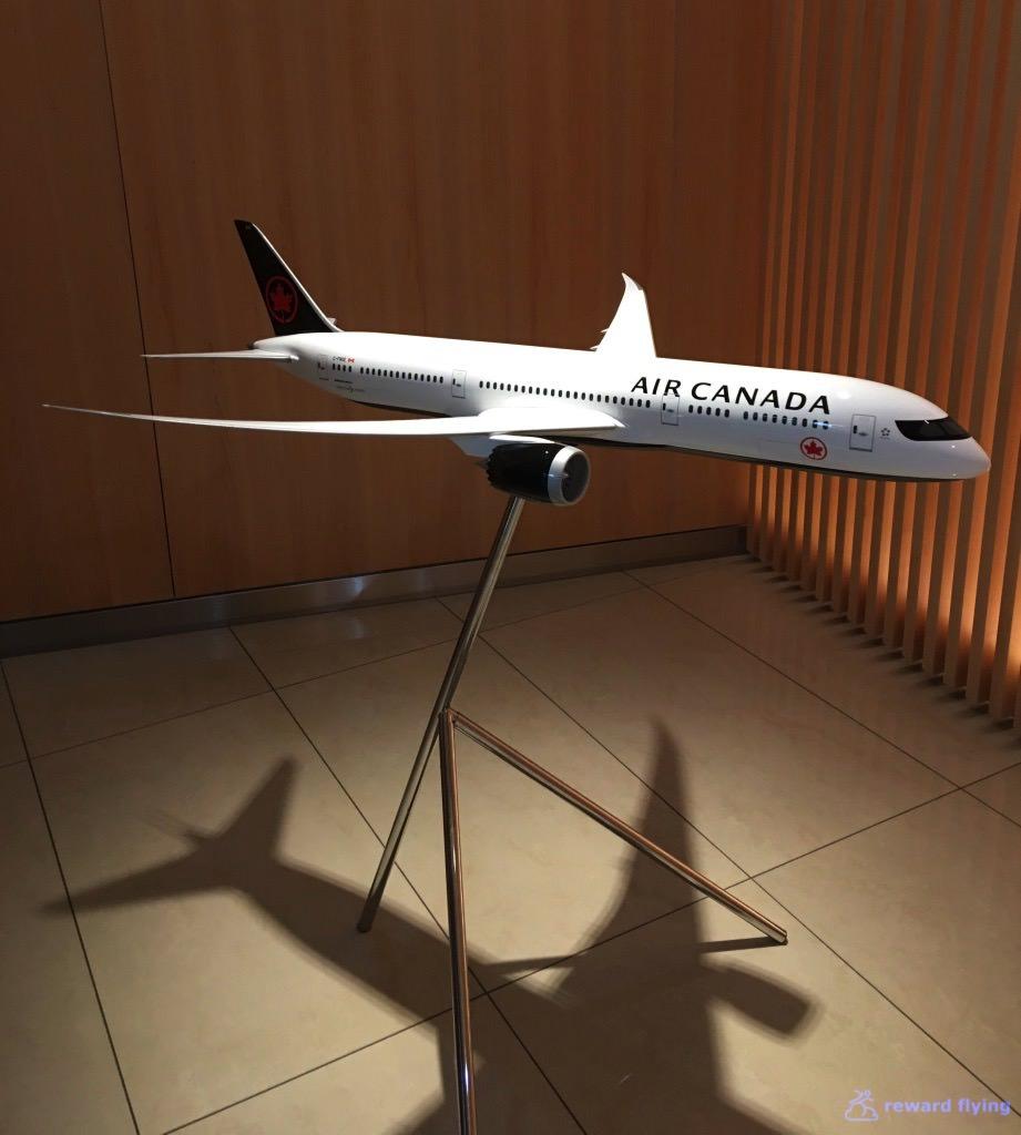 FRA ACL Entry Plane.jpg