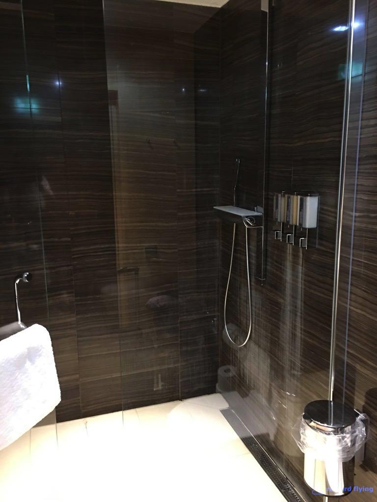 FRA ACL Shower 2.jpg