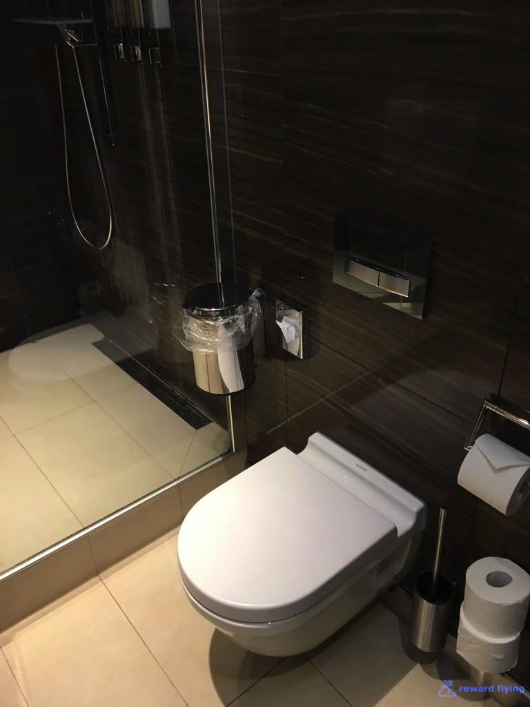 FRA ACL Shower 4.jpg
