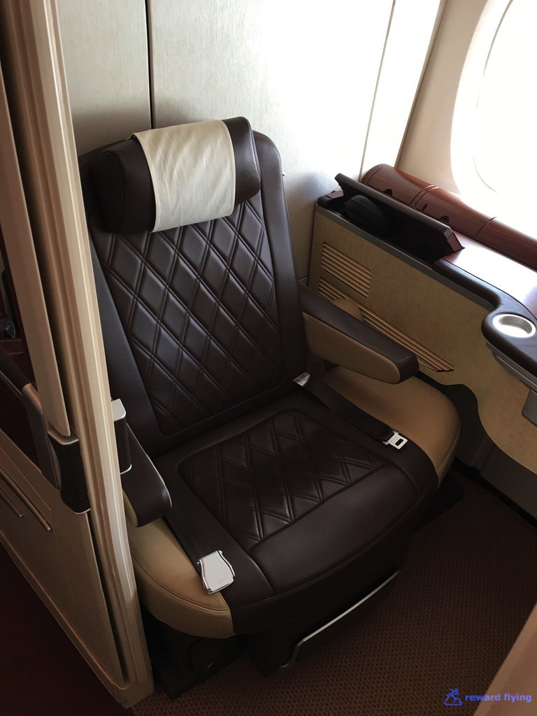 SQ25-2 Seat 1.jpg