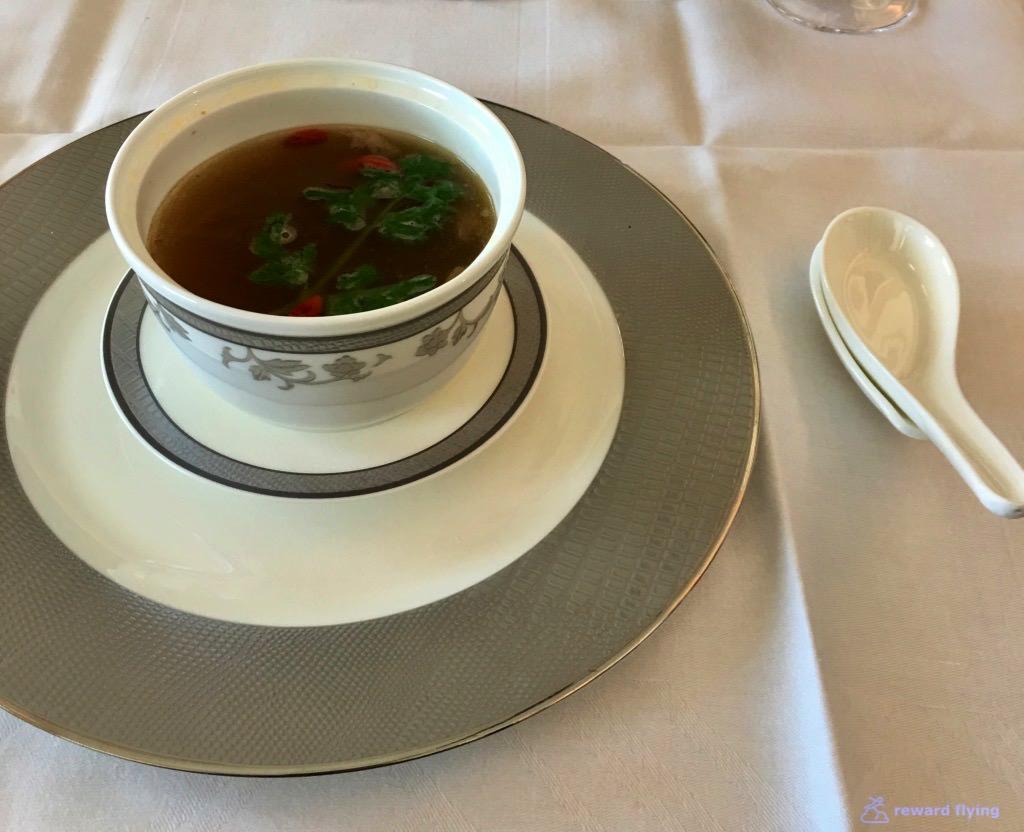 SQ25-2 Food M-Soup.jpg