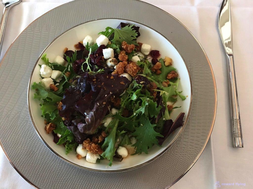 SQ25-2 Food M-Salad 2.jpg
