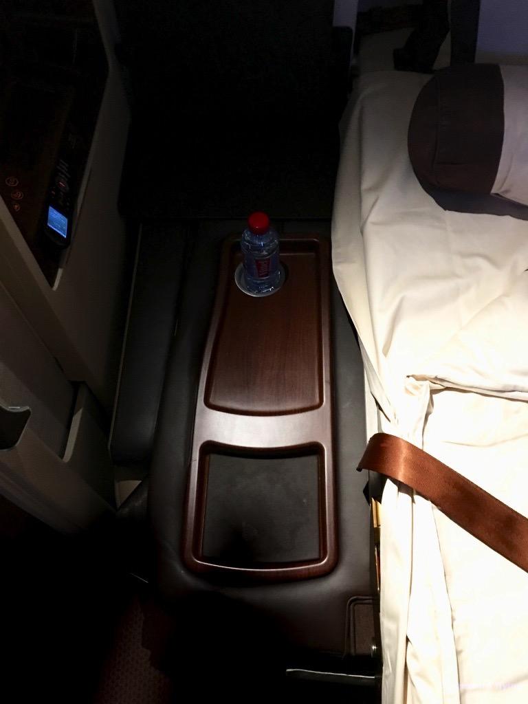 SQ25-2 Seat Bed 3.jpg