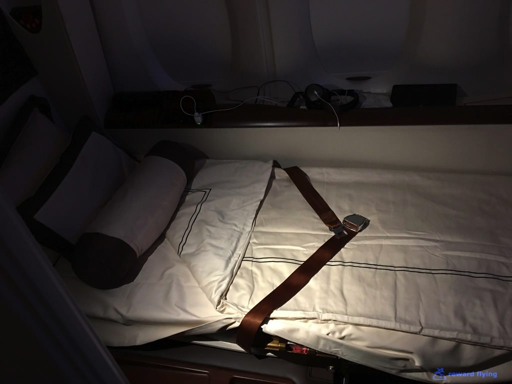 SQ25-2 Seat Bed 7.jpg