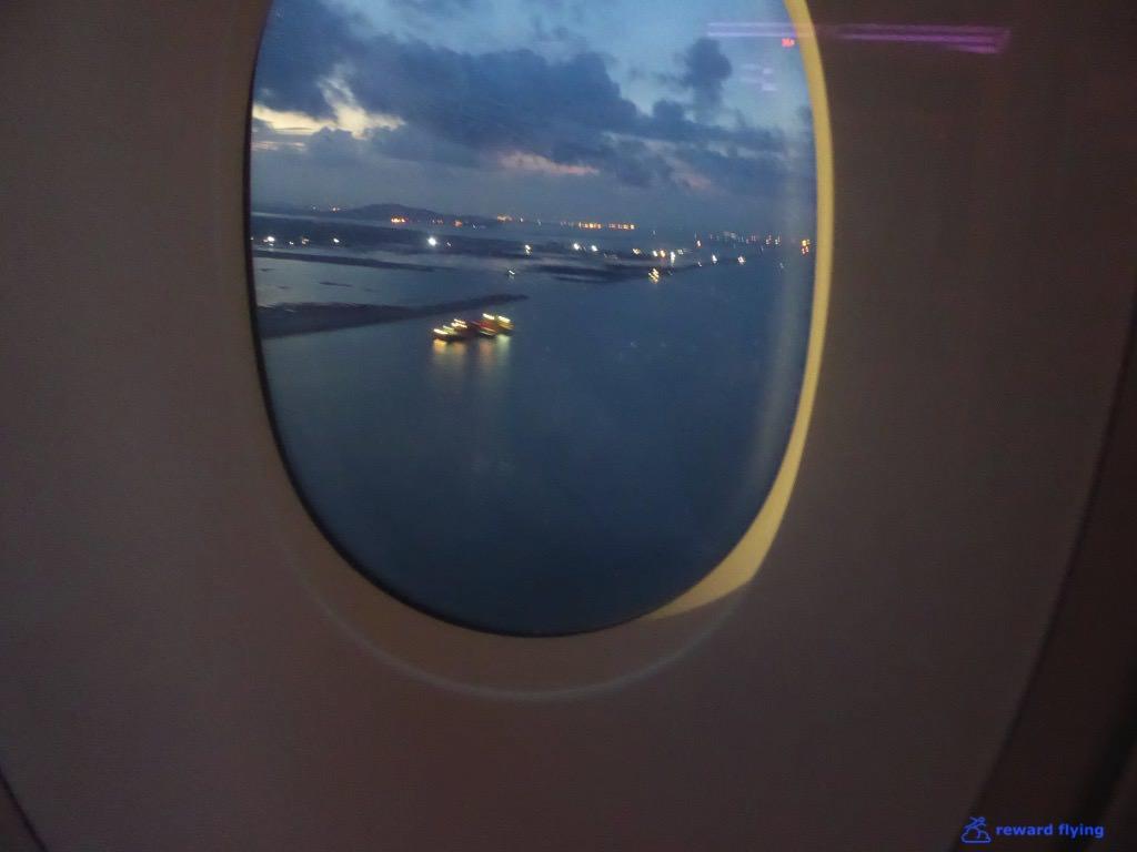 SQ25-2 Scenic Arrival 2.jpg