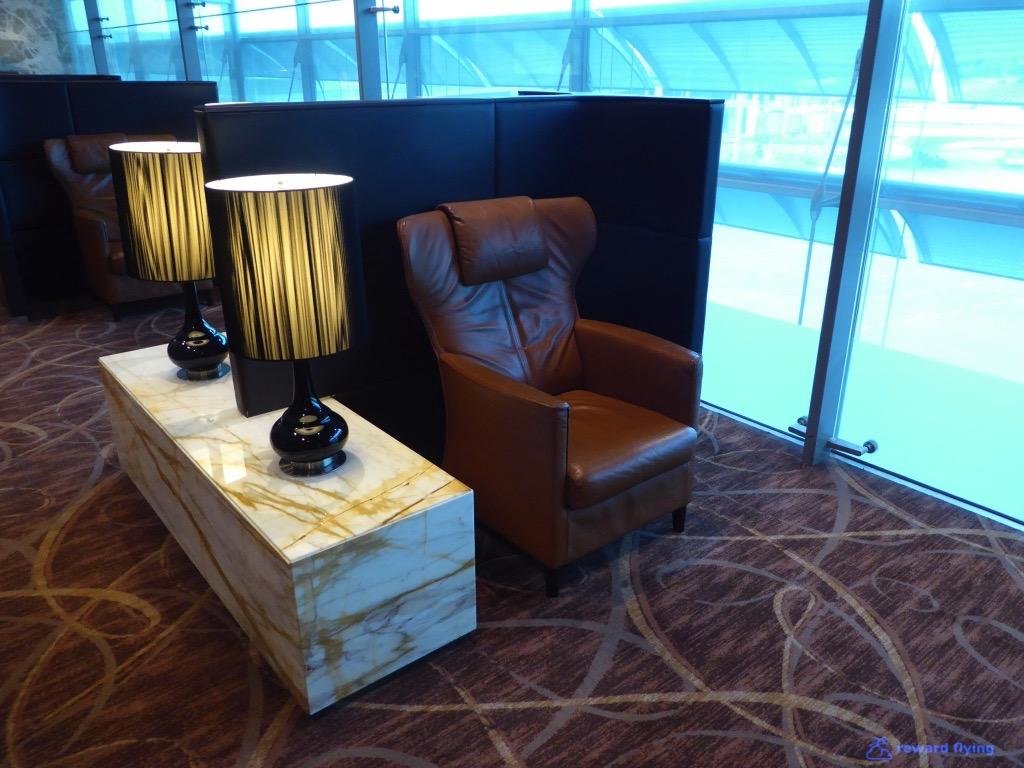 SIN PR Room 3.jpg