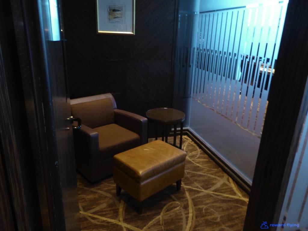SIN PR Room 4.jpg